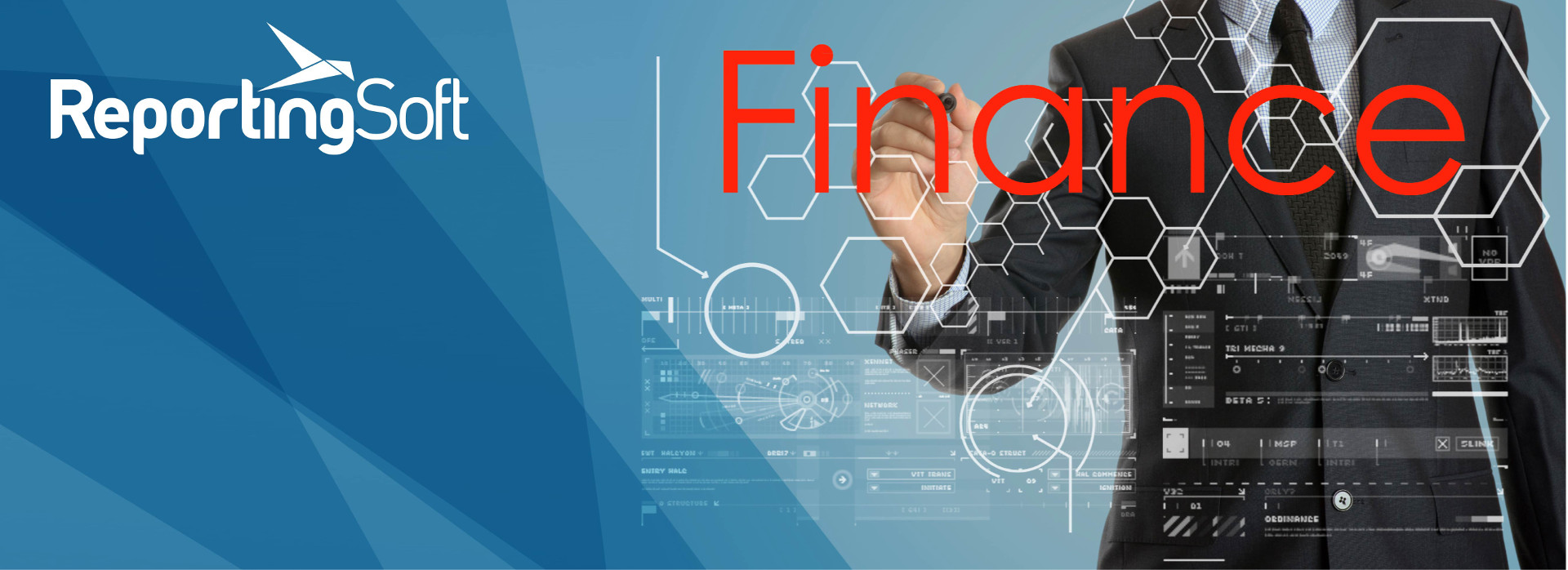 slider_finance